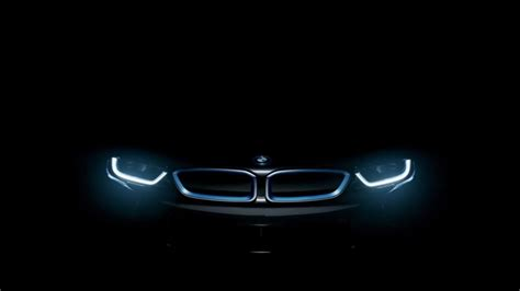 bmw i8 headlights bmw i8 headlights cars bmw i8 bmw and
