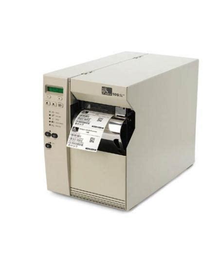 Primatech Handheld Laser Barcode Manual Zq Ls6000 search raab sales