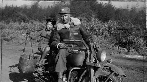 forgotten ally china s unsung in world war ii cnn