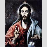 Dormition Of The Virgin El Greco | 850 x 1096 jpeg 144kB