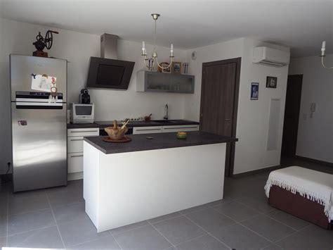 cuisine appartement cuisine appartement neuf hauteurs bastia agence