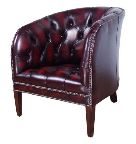 furniture frames for upholstery wholesale leather upholstery the suffolk tub chair by the