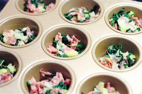 ina garten brunch recipes 100 ina garten brunch casserole breakfast casserole