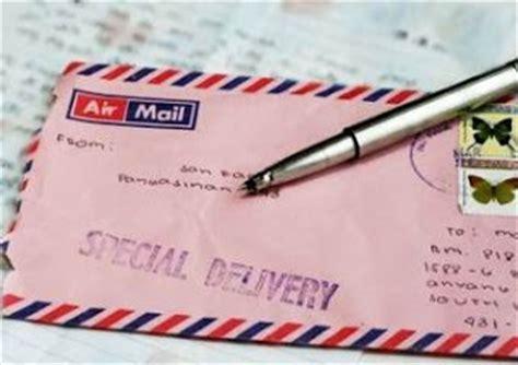contoh surat teguran surat peringatan kepada karyawan