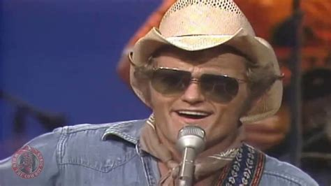 jerry reed jerry reed east bound and down youtube