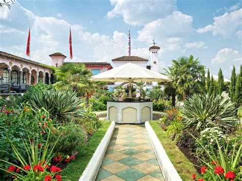 kensington roof top bar take a look at 15 of london s most beautiful secret roof