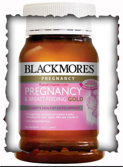 Minyak Ikan Merk Prolacta kriteria merk vitamin untuk ibu dengan minyak ikan