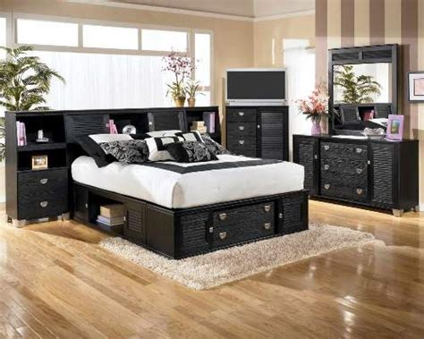 bedroom ideas with black furniture how to decorate your bedroom for a sleepover 5 tips for