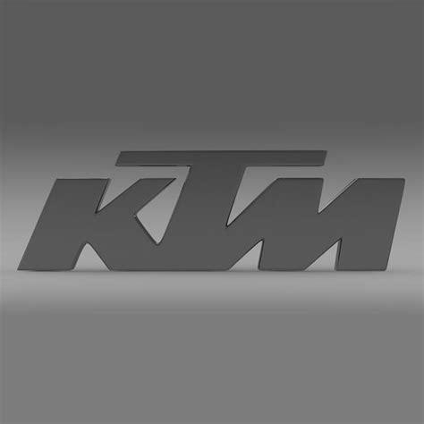Ktm Bike Logo Ktm Logos 25 Motorcycle Logos Logos