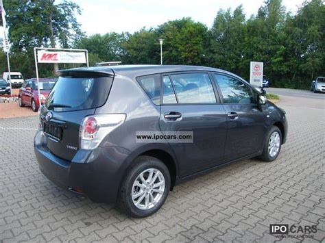 toyota 9 seater suv 28 images seven seat suv