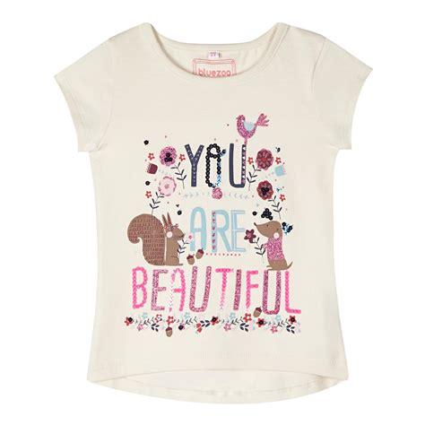 T Shirt And Sons Organic Shirt Printing by S Beautiful Print T Shirt