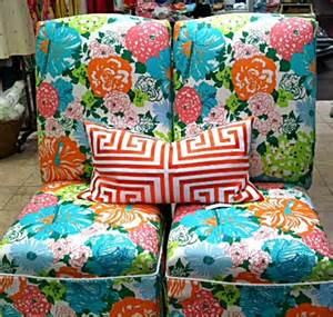 lilly pulitzer home lilly pulitzer home decor home decor model