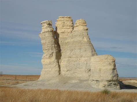 Ks Also Search For Castle Rock Kansas