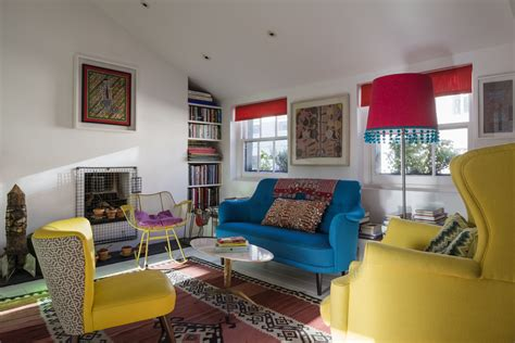 learn more about using primary colors in interior design