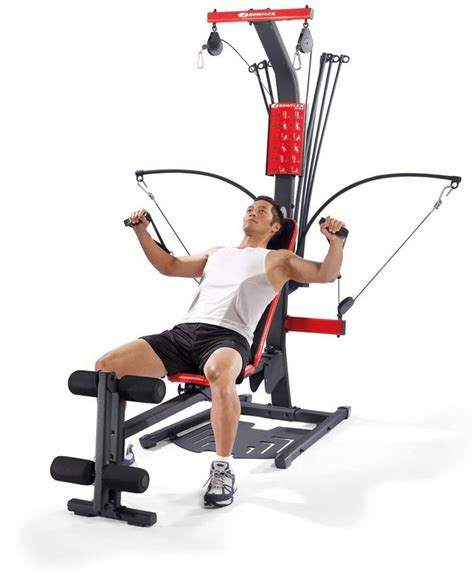 1000 images about gym elements on pinterest gym pin bowflex power pro workout chart image search results