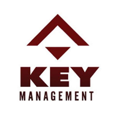 Property Management Companies Wichita Ks Key Management Company 7701 E Kellogg Suite 250 Wichita