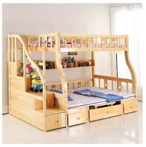 Bed Frame Designs Philippines Lordrenz Furniture Furniture Store In The Philippines