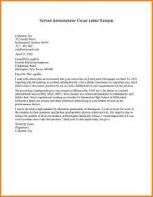 technical writing resume cover letter ebook database