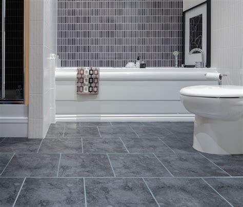 bathroom floor tile ideas and warmer effect they can give bathroom floor tile ideas and warmer effect they can give