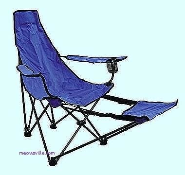 chair with footrest india folding chair with footrest folding chair cing