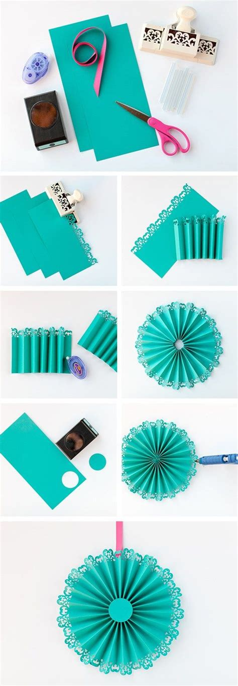 best 25 paper medallions ideas on paper