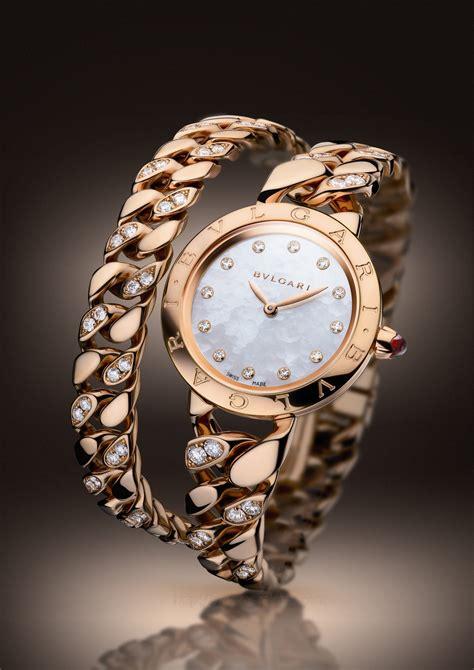 cadenas bvlgari para mujer bulgari bulgari catene de bulgari nuevos relojes