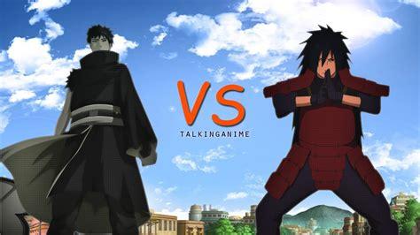 film naruto obito vs madara madara vs obito who is the stronger ninja youtube