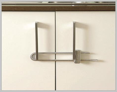 Kitchen Cabinet Door Refacing Ideas kitchen cabinet locks with key home design ideas
