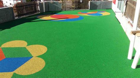pavimenti in gomma per bambini gomma epdm per pavimenti antitrauma per parco giochi esterni