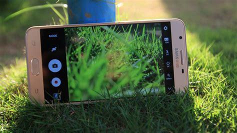Batrai Hippo Sam J7 Perbandingan Bagus Mana Hp Asus Zenfone 3 Vs Samsung