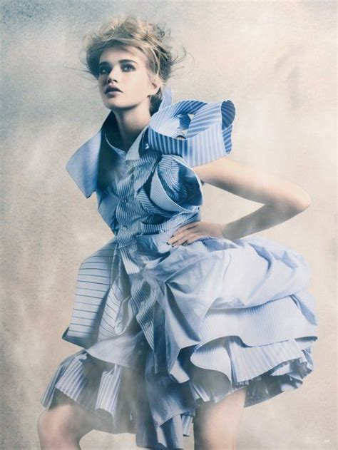 Refashioned From Waste To Wear Lecture During Fashion Week by 64 Best Sustainable Fashion Images On