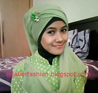 Jilbab Segi Empat Praktis kreasi jilbab segi empat praktis nan modis tutorial