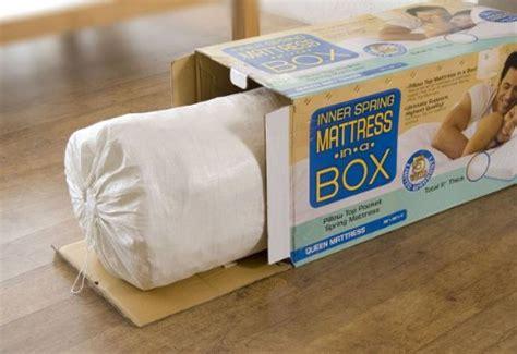 bed in a box mattress sealy latex mattress king serta full size mattress