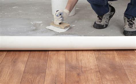 zeil vloer vinylvloeren de multifunctionele vloerbekleding