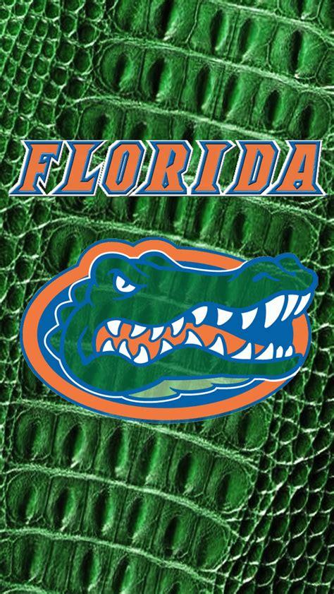 Florida Gators Live Wallpaper by Florida Gators Merchandise Wallpaper Wallpapersafari