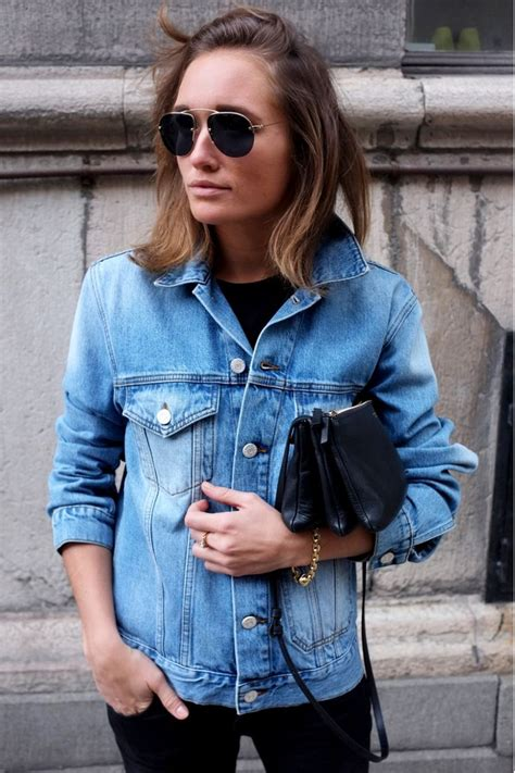 Caroline Vest 80 best images about style inspiration on bobs hair and