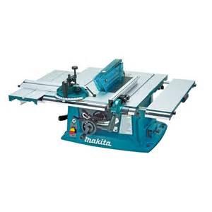 makita 1500w 255mm table saw bunnings warehouse