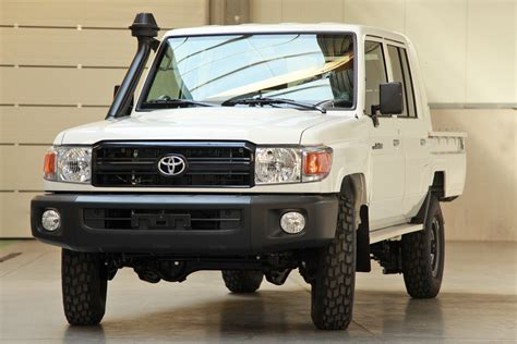 land cruiser pickup cruiser 187 toyota land cruiser truck toyota land cruiser