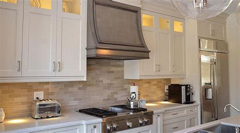 kitchen cabinets vaughan kitchen cabinets vaughan ontario scifihits