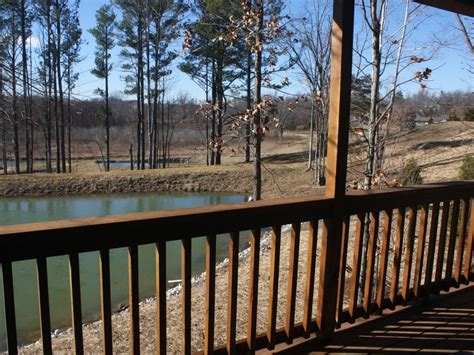 Southern Illinois Cabins On The Wine Trail by Cabins On Indian Creek 3 Wine Trail Cabin 2015 Built