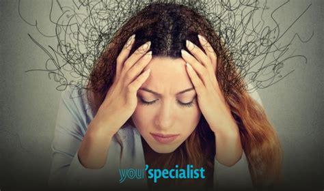 pulsazioni testa come alleviare il mal di testa i rimedi a seconda