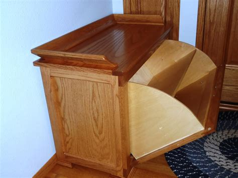 entryway bench for shoes white entryway bench shoe storage stabbedinback foyer