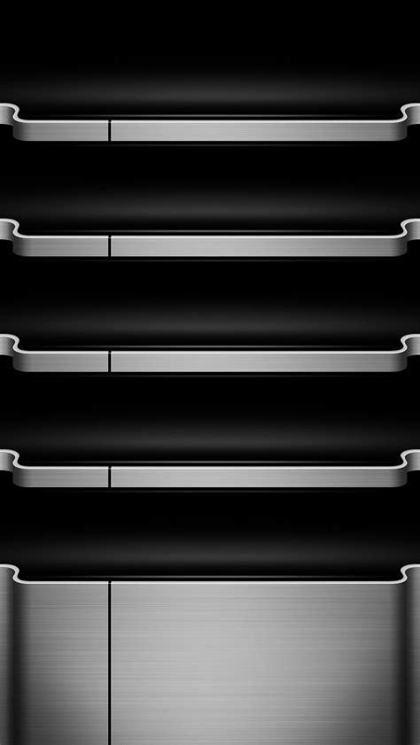 wallpaper iphone wallpaper steel shelves 02 2 10720