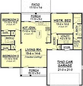 1300 Square Feet To Meters Bedrooms House Plans And Squares On Pinterest