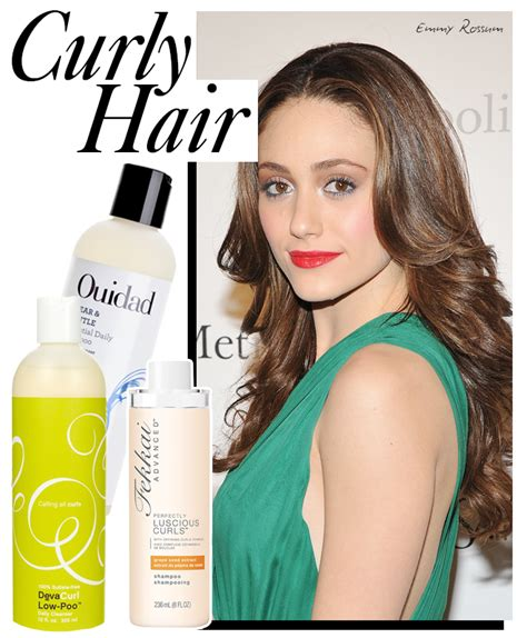 hair soft curl enhancer for fine hair best curl enhancer for fine thin hair best curl enhancer
