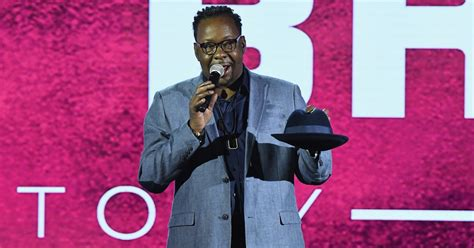 Row Records Documentary Bobby Brown Miniseries Row Records Doc Headed To Bet Rolling