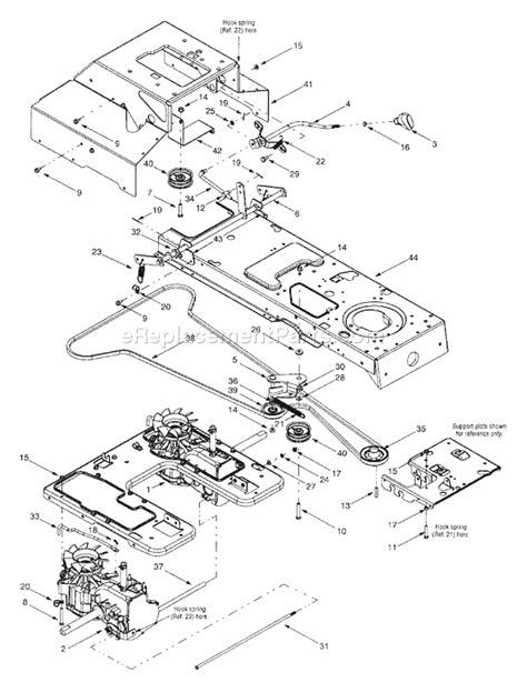 wiring diagram for sigma m30 alarm gallery wiring