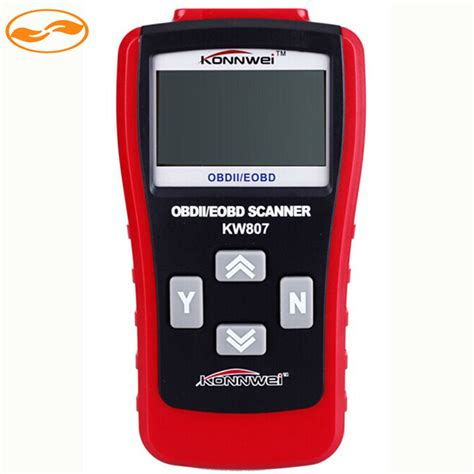 Best Auto Diagnostic Tool by Top 10 Best Auto Diagnostic Tools Upcomingcarshq