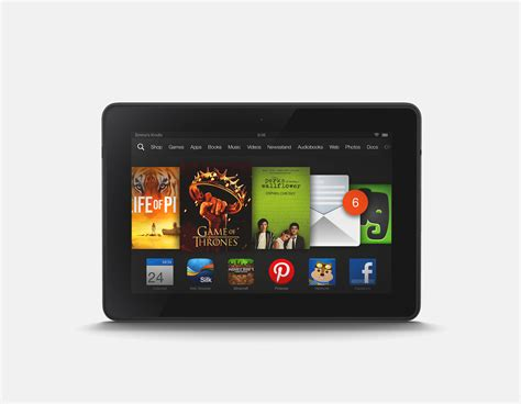 amazon kindle fire amazon kindle fire hdx world s fastest tablets