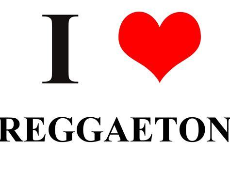 imagenes de i love you reggaeton la dictadura castrista prohibe el reggaeton en cuba